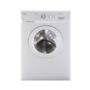Photo of Freestanding Washing Machine 1100RPM Washing Machine
