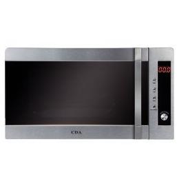 Freestanding Microwave