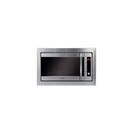 60cm Built-In Microwave