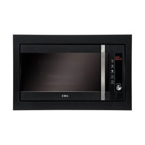 Photo of 60CM Built-In Combination Microwave Microwave