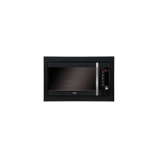 60cm Built-In Combination Microwave