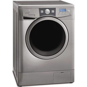 Photo of Fagor FU7814 Washing Machine