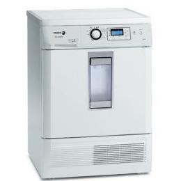 8kg Easy Iron Steam Dryer