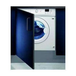 Photo of Baumatic BA140 Washing Machine