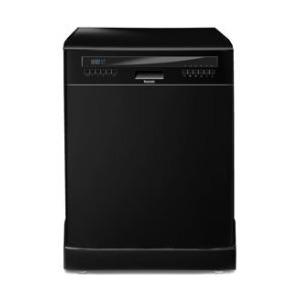Photo of Baumatic BDF683BL Dishwasher