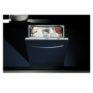 Photo of Baumatic BDI652 Dishwasher