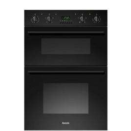 Built-In Double Oven Reviews