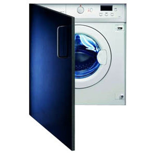 Photo of Baumatic BWD1212 Washer Dryer