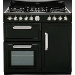Photo of  Leisure CMTF94K Cooker
