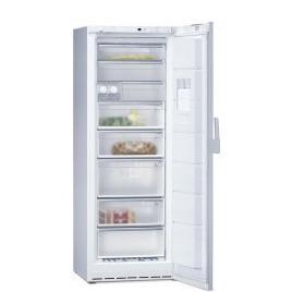70cm Freestanding Frost Free Freezer