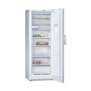 Photo of 70CM Freestanding Frost Free Freezer Freezer