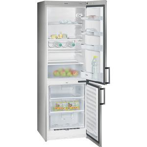 Photo of Siemens KG36VX47 Fridge Freezer