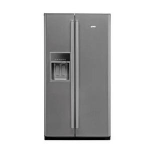 Photo of American Fridge Freezer With Ice & Water Fridge Freezer