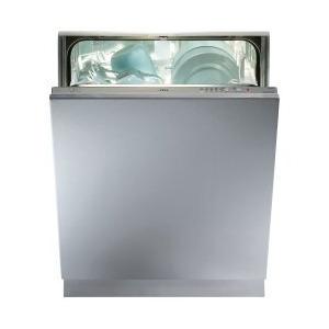 Photo of CDA WC140 Dishwasher