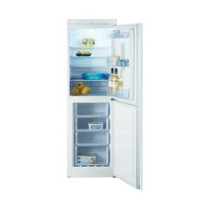 Photo of Caple RI553FF Fridge Freezer