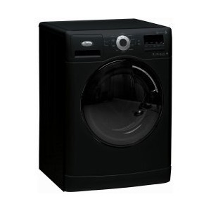 Photo of 9KG Freestanding Aquasteam Washing Machine Washing Machine