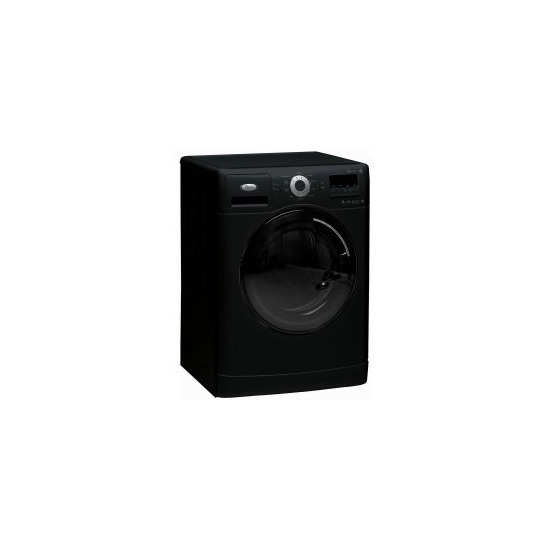 9kg Freestanding Aquasteam Washing Machine