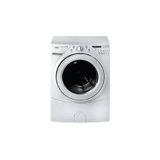 Whirlpool SCW1112WH