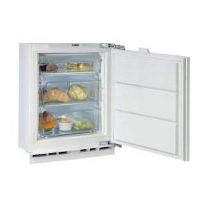 Photo of Built-Under Freezer Freezer