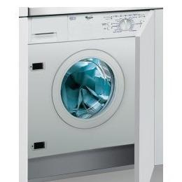 6kg Fully Integrated Washing Machine