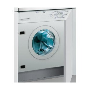 Photo of 6KG Fully Integrated Washing Machine Washing Machine