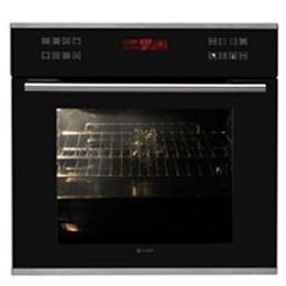 Caple C2471SS  Reviews