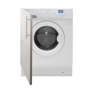 Photo of 60CM Fully Integrated Washing Machine 1400RPM Washing Machine