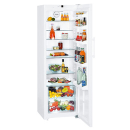 185cm Tall Larder Refrigerator Reviews