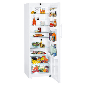 Photo of 185CM Tall Larder Refrigerator Fridge