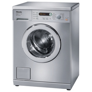 Photo of  Miele W5748 Washing Machine
