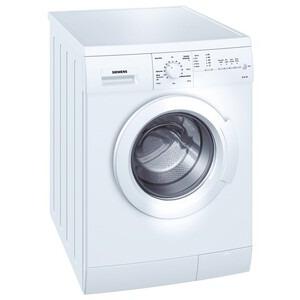 Photo of Miele W5922 Washing Machine