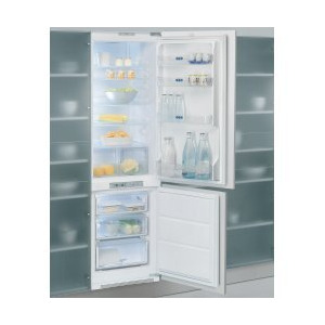 Photo of Integrated Frost Free 70/30 Fridge Freezer Fridge Freezer