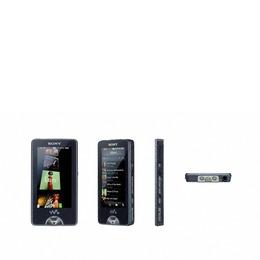 Sony NWZ-X1050 16GB Reviews