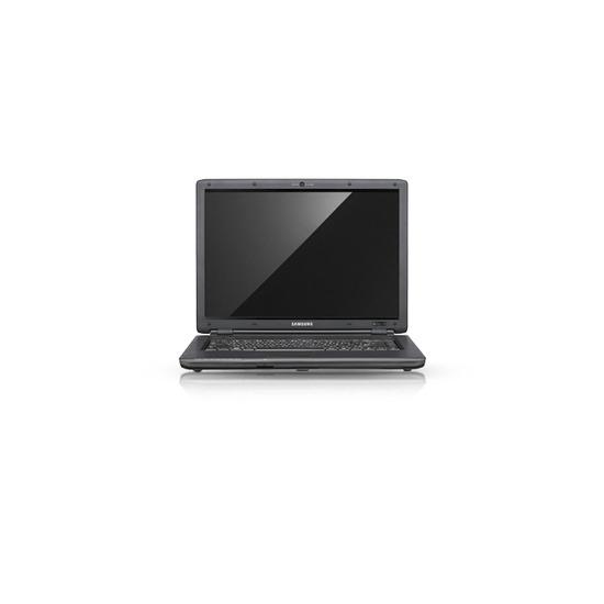 Samsung P410