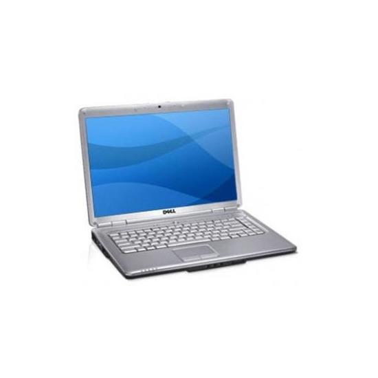 Dell Refurb C350D V1