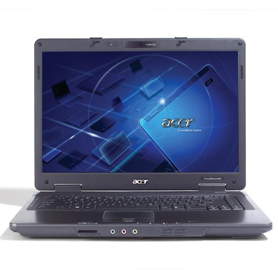 Acer Extensa 5630EZ