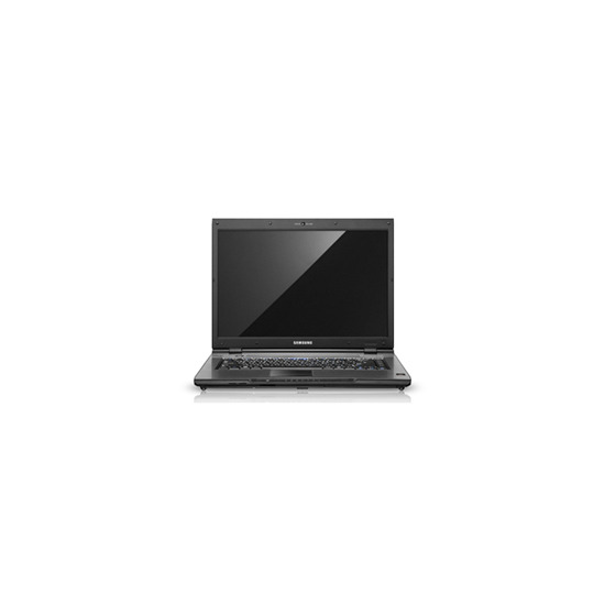 Samsung P560 3GB