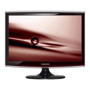 Photo of Samsung T260HD Monitor