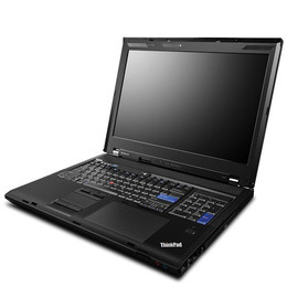 Lenovo ThinkPad W700 2758