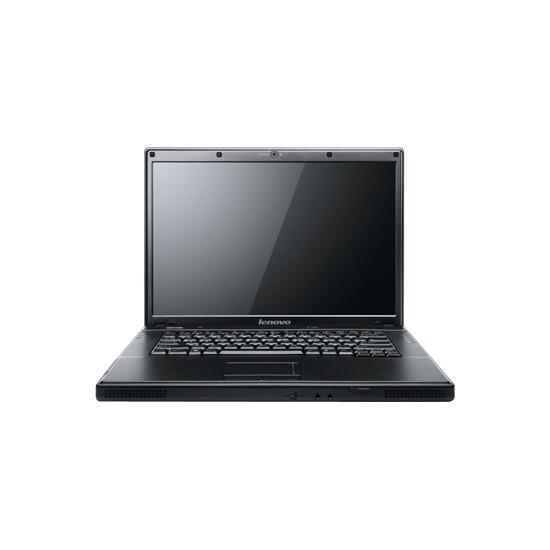 Lenovo 3000 N500 4233 T6400 2GB 320GB
