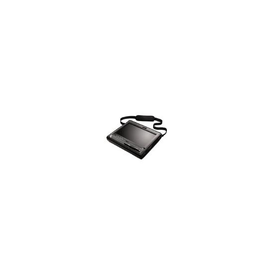 Lenovo X200 Tablet Sleeve