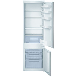 Photo of Bosch KIV38VO1G Fridge Freezer