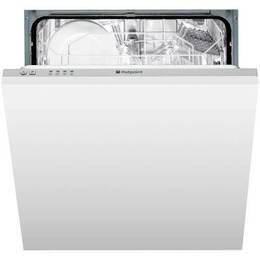 Hotpoint LFT04 Reviews