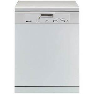 Photo of Miele g 1102 SC Dishwasher