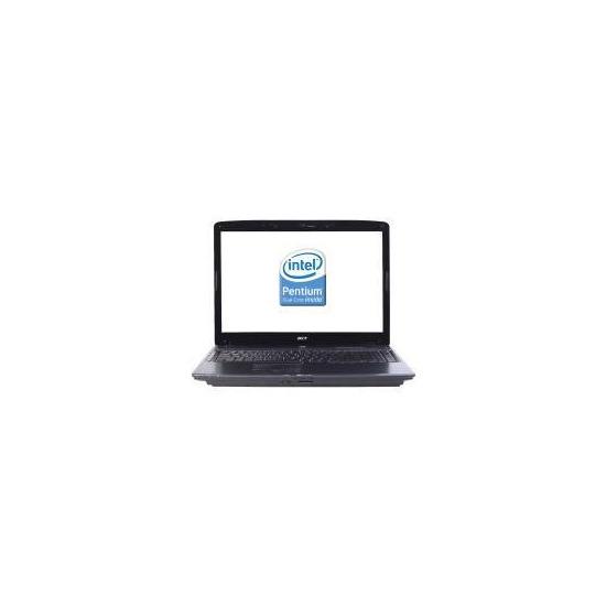 Acer Aspire 7730ZG-423G32Mn