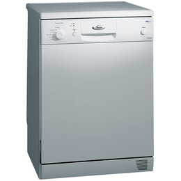 WHIRLPOOL ADP4601 Reviews