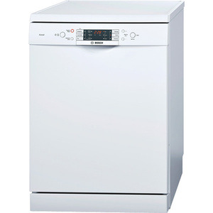 Photo of Bosch SGI45E05UK Dishwasher