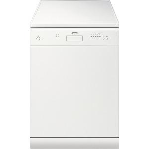 Photo of Smeg DF1255W Dishwasher