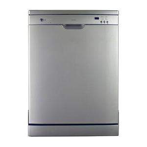 Photo of Kenwood KDW12SL3A Dishwasher