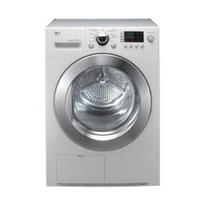 Photo of LG RC9011 Tumble Dryer